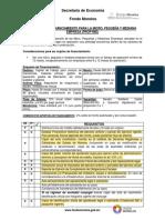 PROGRAMA PROPYME 17.pdf
