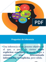 inferencia e interpretación.pptx