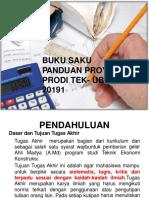 Panduan Proyek Akhir Rev.pptx