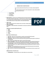 1.INTRODUCTION TO WORD PROCESSOR.docx