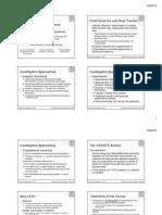 CFD_workshop.pdf