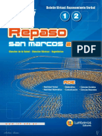RV REPASO SM ADE 2017
