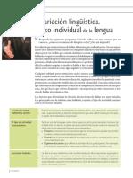 7_la_variacion_linguistica_uso_individual_de_la_lengua