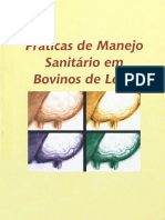 Livro-Praticas-de-manejo-sanitario.pdf