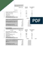 AdeC Gpe Victoria.pdf