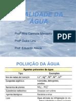 qualidade_da__gua