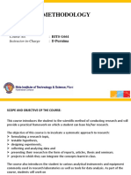2019 02 01 Research Methodology PPT-1.pdf
