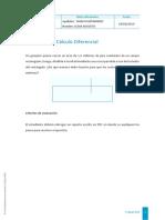colgii09_calculo_diferencial_trabajo