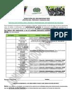 COSTOS PATRULLERO - copia - copia.docx