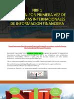 NIIF 1 (1)