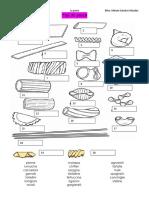 Tipi di pasta.pdf