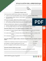 EVALUACIÓN DEL APRENDIZAJE csh.pdf