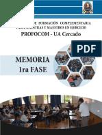 MEMORIA_1ra Faselll