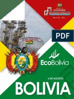 eco_bolivia