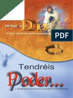 SEE3-Seminario_tendreis_poder