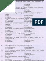 Bio-Ch-7.pdf