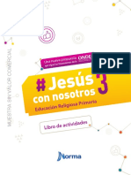 RELIGION 3 PRIMARIA.pdf