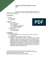 traumatismos_partes_blandas.pdf