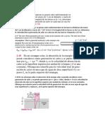 ejercicio para practicar ope 2-1.docx