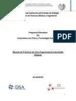 Manual de Prácticas de Física Experimental Intermedia (Óptica)-UCL(1).pdf