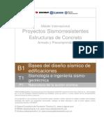 MCA_B1_T1_P1_Naturaleza de la acción sísmica