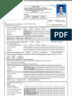 RUHUL PAN FORM.pdf