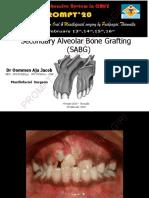 ABG_DR Oommen AJU__PROMPT'20.pdf