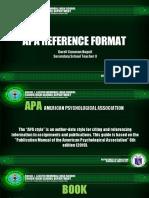 APA REFERENCING FORMAT.pptx