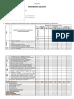 planificacion anual-propuesta aula 7