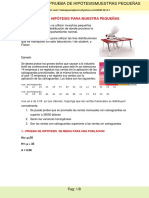 LESTIND03.pdf