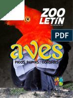 Zooletin66