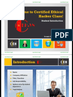 CEHv9 Module 00.pdf