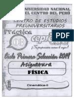FISICA-2-CINEMATICA-II-EJERCICIOS.pdf