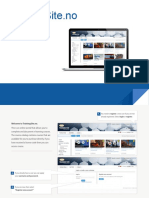 TrainingSite User_guide_english_v2.pdf
