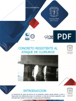 CONCRETO-RESISTENTE-A-CLORUROS-