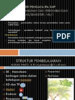 pp-materi-ipa-kls-8-smt-1-pertumbuhan-dan-perkembangan.pptx