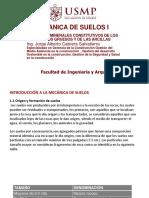 4. SUELOS GRUESOS Y FINOS [Repaired].pdf