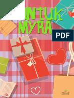 Untuk_Myra
