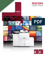 MP-C6502_MP-C8002.pdf