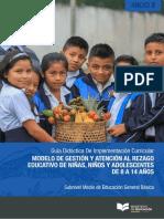 ANEXOS- Rezago-Educativo-MEDIO-EGB (1).docx