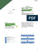 1.+Introduccion+a+EPIDEMIOLOGIA+CLINICA