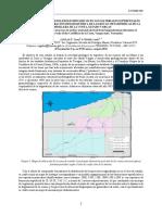 4061-9010-1-SM.pdf