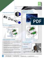 ec_vs_ac.pdf