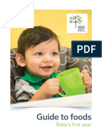 guide-to-foods-babys-first-year