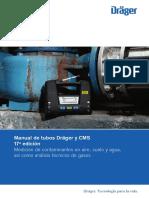 tubes-and-cms-ca- 9072723-es-es-1612-1B.pdf