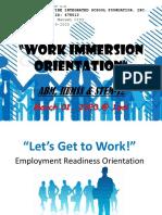 WORK IMMERSION ORIENTATION.pptx