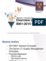 iso overview.pdf