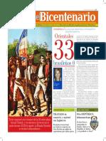1825_en_alta.pdf