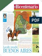1840_en_alta.pdf