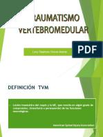 trauma-vertebromedular-expo-final-1-151203233424-lva1-app6892.pptx